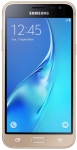 Samsung J320F DS Arany Dual Sim eladó