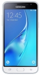 Samsung J320F DS Fehér Dual Sim eladó