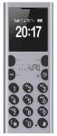 ELARI NanoPhone C Ezüst eladó