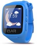 Elari KidPhone Kék eladó