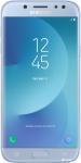 Samsung Galaxy J5 2017 J530F DS Kék ezüst Dual Sim eladó