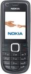 Nokia 3120 Classic Fekete Telenor os eladó