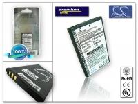 Nokia 6100 6101 6300 2650 akkumulátor   Li Ion 750 mAh   (BL 4C utángyártott)   PRÉMIUM eladó