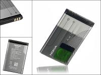 Nokia 6230 6030 N70 N91 gyári akkumulátor BL 5C (csomagolás nélküli) eladó