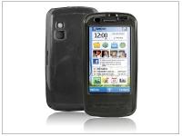 Nokia C6 szilikon hátlap   LUX eladó