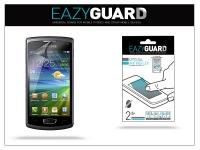 Samsung S8600 Wave 3 képernyővédő fólia   2 db csomag (Crystal Antireflex) eladó