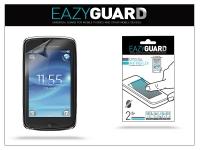 Sony Ericsson Mix Walkman képernyővédő fólia   2 db csomag (Crystal Antireflex) eladó