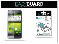 Telenor Smart Touch Pro képernyővédő fólia   2 db csomag (Crystal Antireflex) eladó