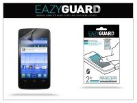 Telenor Smart Touch Mini Alcatel One Touch S Pop képernyővédő fólia   2 db csomag (Crystal Antireflex) eladó