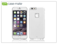 Apple iPhone 6 6S 7 hátlap   Case Mate Barely There   white eladó