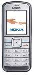 Nokia 6070 szürke Telenor os! eladó