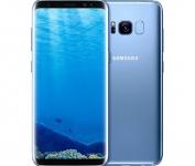 Samsung Galaxy S8 Plus 64 GB G955FD  Kék eladó