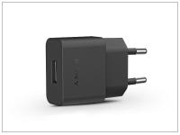 Sony USB gyári hálózati töltő adapter   5V 1 5A   UCH20 (ECO csomagolás) eladó