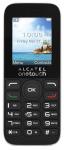 Alcatel 1050D Fehér Dual Sim eladó