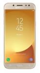 Samsung Galaxy J5 Pro 2017 32Gb J530F DS Arany Dual Sim eladó