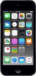 Apple iPod Touch 32GB 6  generáció Szürke eladó