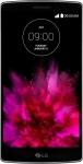 Lg H955 G Flex 2 Titán ezüst 16 GB eladó