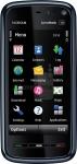 Nokia 5800 Kék Telenor os! eladó