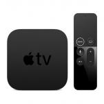 Apple TV 4K 64Gb  eladó