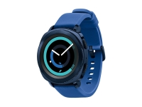 Samsung Gear Sport Kék R600 eladó