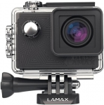 Lamax X7 1 Naos 4K Akciókamera eladó
