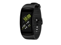 Samsung Gear Fit 2 Pro Fekete R365 eladó