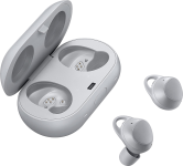 Samsung Gear Icon X Fülhallgató Szürke eladó