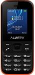 Allview L7 Fekete Dual Sim eladó