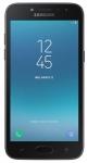 Samsung Galaxy Grand Prime Pro 2018 Fekete J250F DS eladó