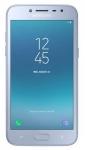 Samsung Galaxy Grand Prime Pro 2018 Kék J250F DS eladó