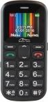 Media Tech MT852 Grandphone Dual Sim eladó