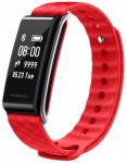 Huawei Color Band A2 Aktivitásmérő Piros eladó