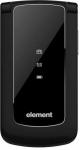 Sencor Element P031V Fekete eladó