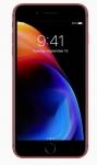 Apple iPhone 8 64Gb Piros eladó