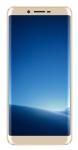 Doogee X60L 16GB Arany eladó