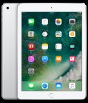 Apple iPad 9 7 2018 WiFi  +  Cellular 128GB Fehér eladó