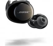 Bose Soundsport Free Fekete eladó