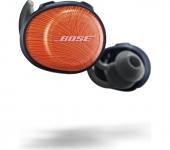Bose Soundsport Free Narancs eladó