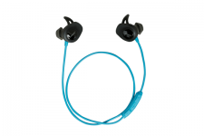 Bose Soundsport Wireless Kék eladó