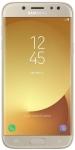 Samsung J330F DS J3 Pro Arany Dual Sim eladó