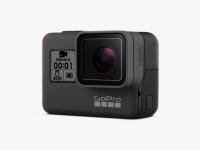 GoPro Hero Fekete eladó