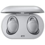 Samsung Gear Icon X (2018) Fülhallgató Szürke eladó