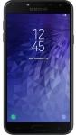 Samsung Galaxy J4 Fekete 16Gb Dual Sim eladó