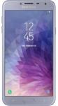 Samsung Galaxy J4 Levendula 16Gb Dual Sim eladó