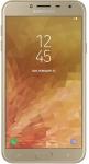 Samsung Galaxy J4 Arany 16Gb Dual Sim eladó