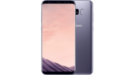 Samsung Galaxy S8 Plus 64 GB Levendula eladó