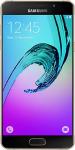 Samsung A510F Galaxy A5 LTE Arany eladó