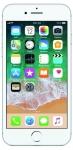 Apple iPhone 7 128 GB Silver eladó