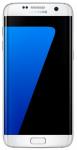 Samsung Galaxy S7 Edge Fehér G935F 32 GB eladó