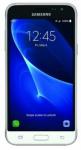 Samsung J320FN Fehér eladó